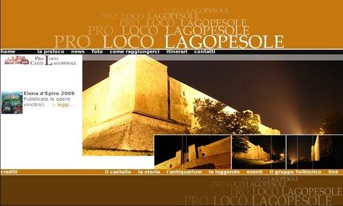 Pro Loco Lagopesole