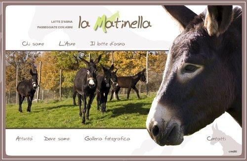 Azienda Agricola La Matinella