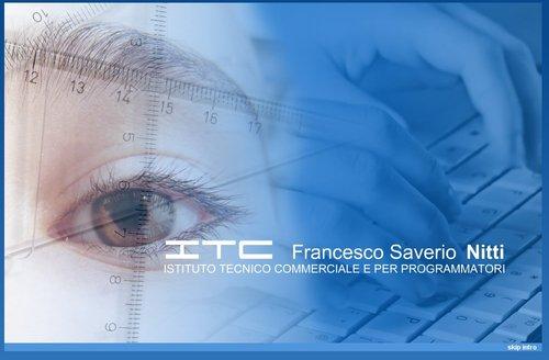ITC Nitti Potenza