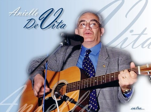 Aniello De Vita
