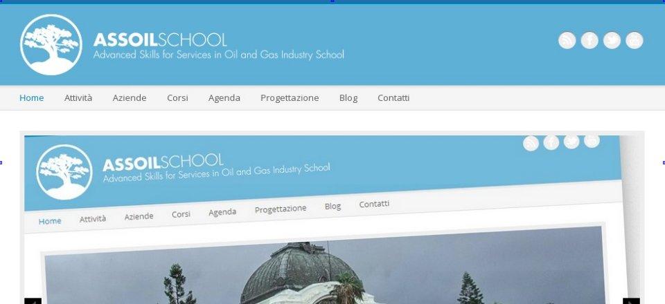 Assoil School