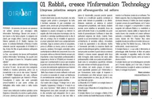 Articolo_lavoro_fm_02_2012