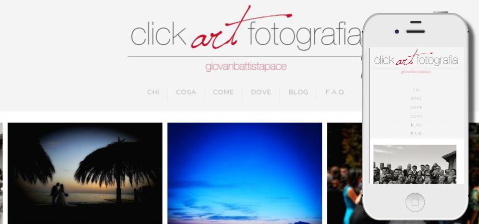 Click Art Fotografia