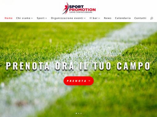 Sport-Promotion